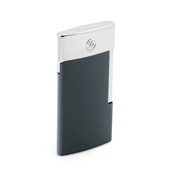 [듀퐁 S.T.DUPONT] 027010E(027010E) / Briquet E-Slim 브리큇 E-슬림 전기라이터 타임메카
