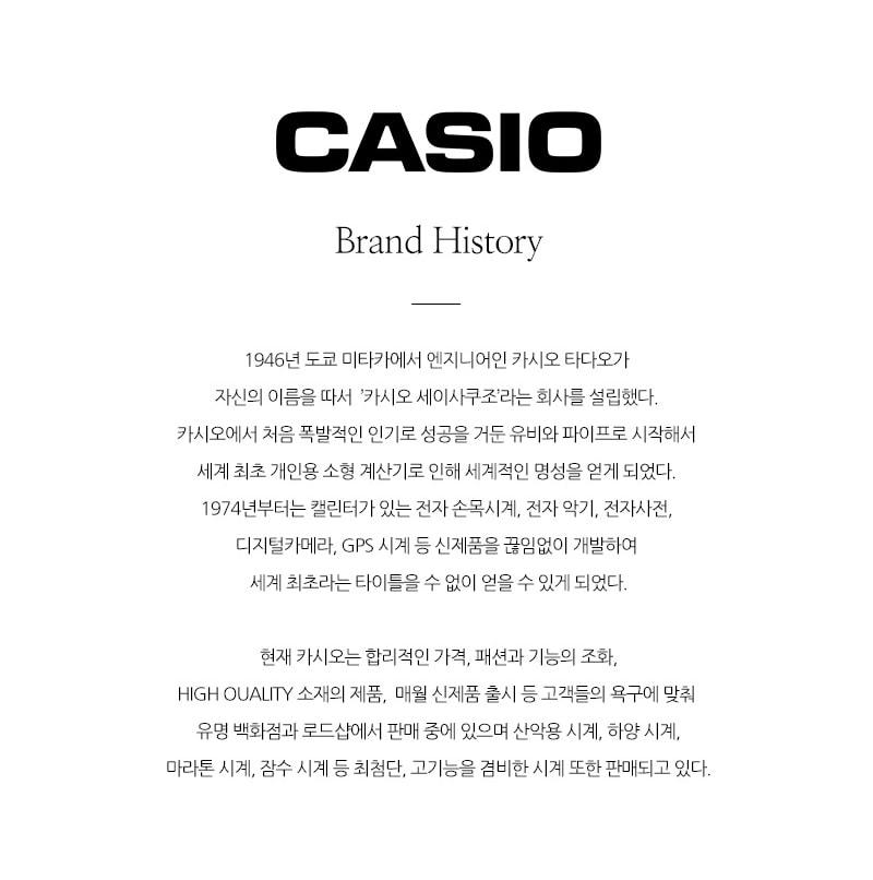 카시오(CASIO) A159WA-N1DF (A159WA-N1) 디지털 공용 메탈시계