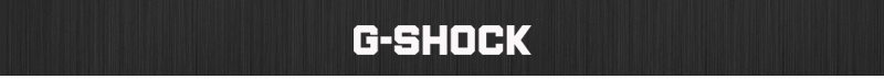 지샥(G-SHOCK) GST-210B-1A9 G-STEEL 지스틸 남성 우레탄시계